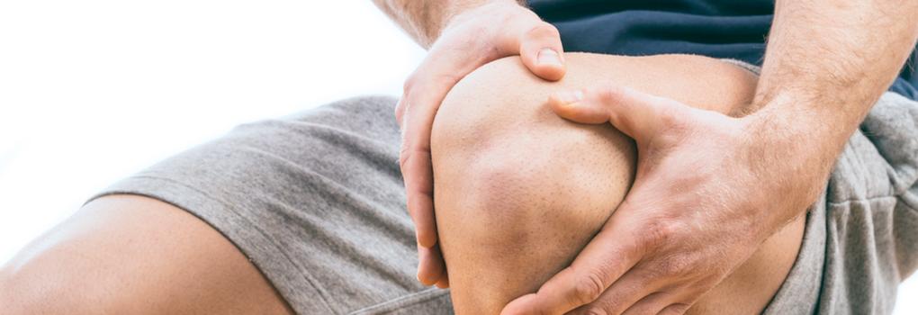 O que é artrose?